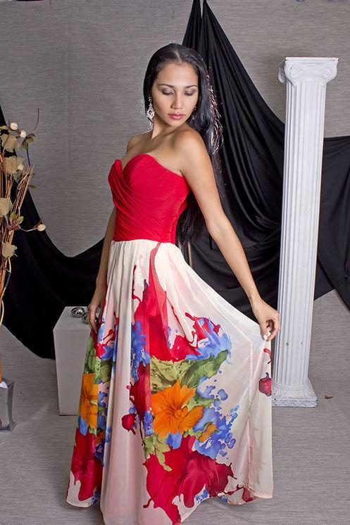 L'atelier Chic Vestidos de Fiesta