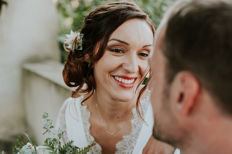madame-a-photographie-photographe-mariage-boheme