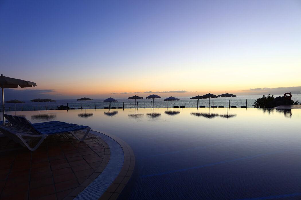 Bahía Príncipe Sunlight Costa Adeje