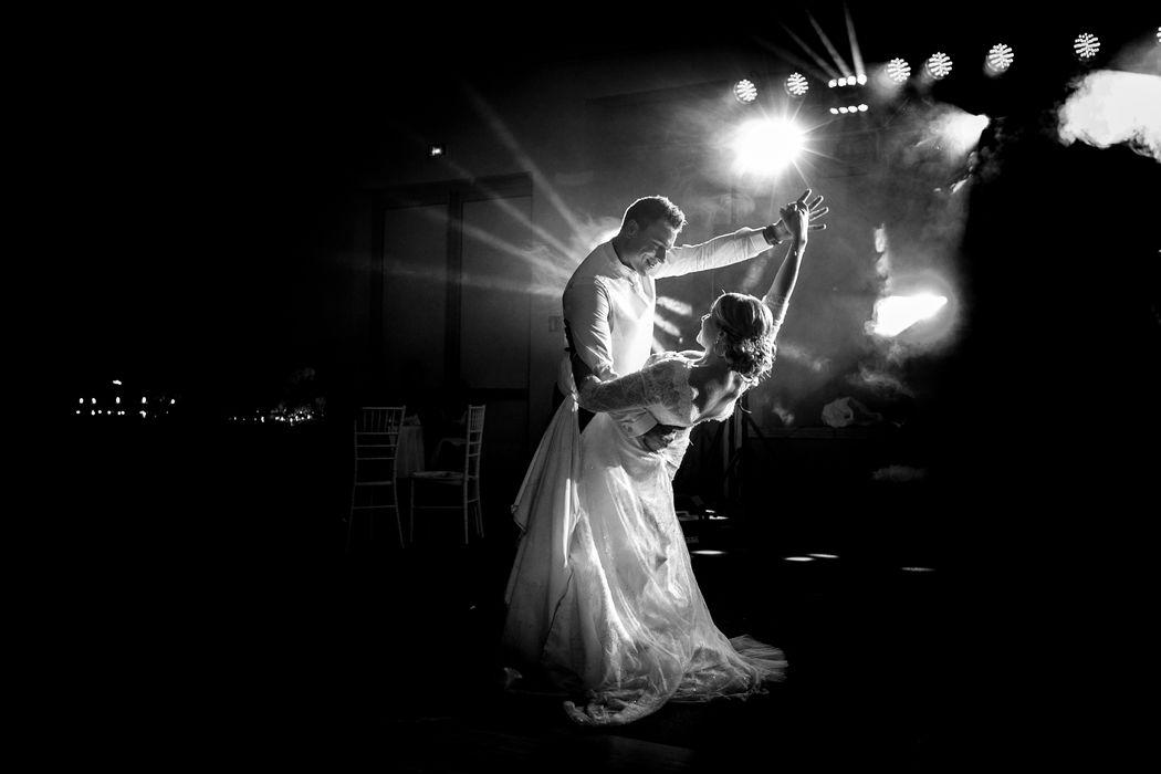 Véronika Simonova Photography RU