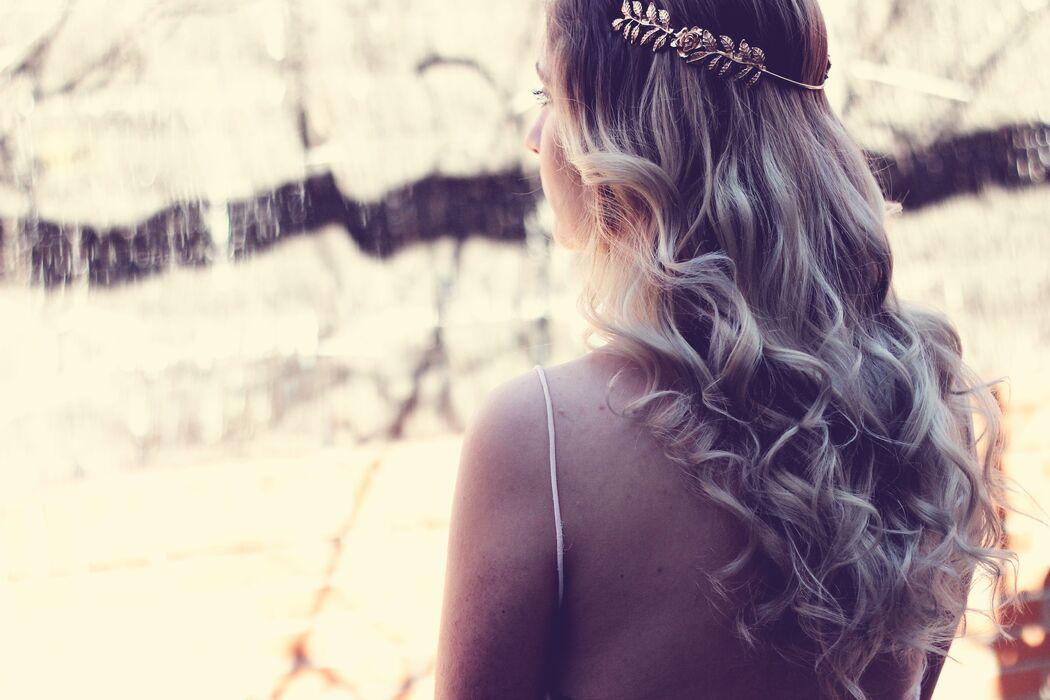 #ondasGreta con corona