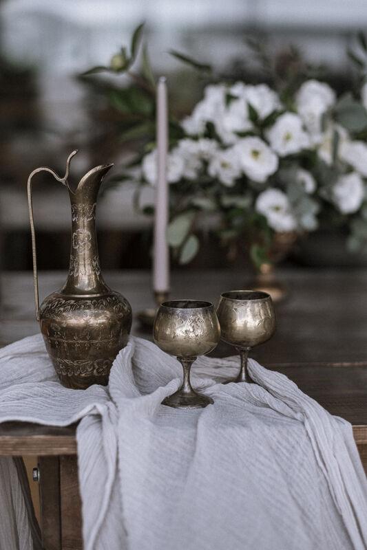 """Декор и флористика """"СВОДЬБА"""""""