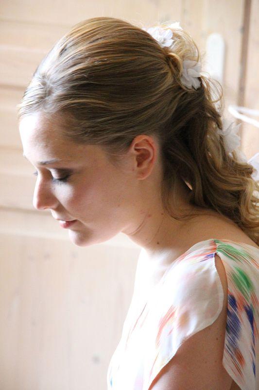 Agata Prywer