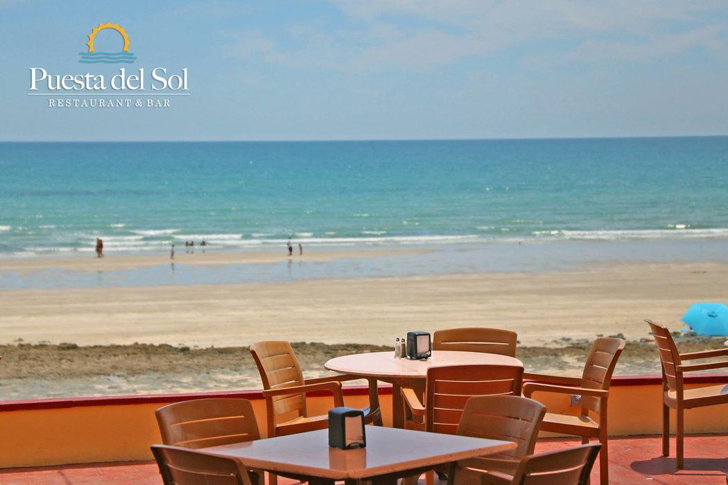Puesta de Sol Restaurante & Bar