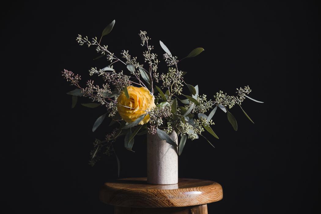 Floresente Estudio Floral