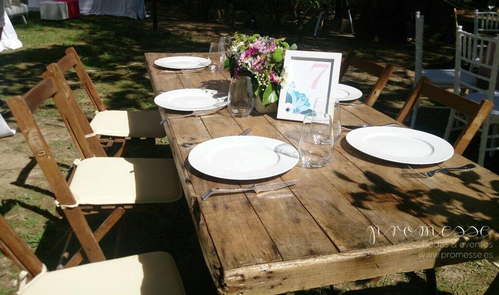 bodas en espacios únicos