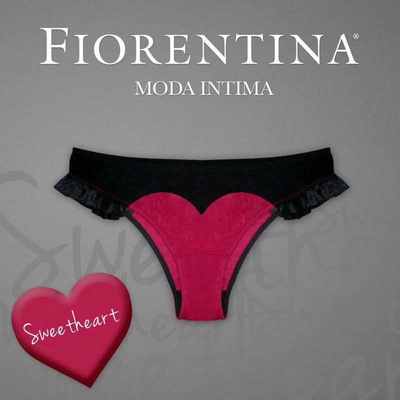 Fiorentina Morelia