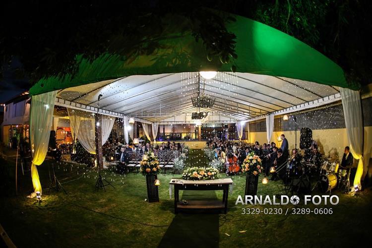 Cerimonial Favoreto. Foto: Arnaldo Foto