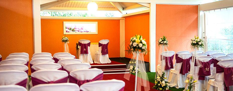 Restaurant El Maset