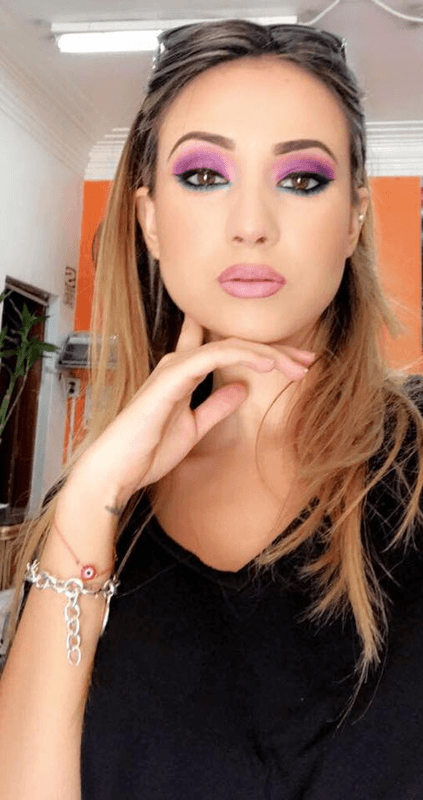 Marielena Morra