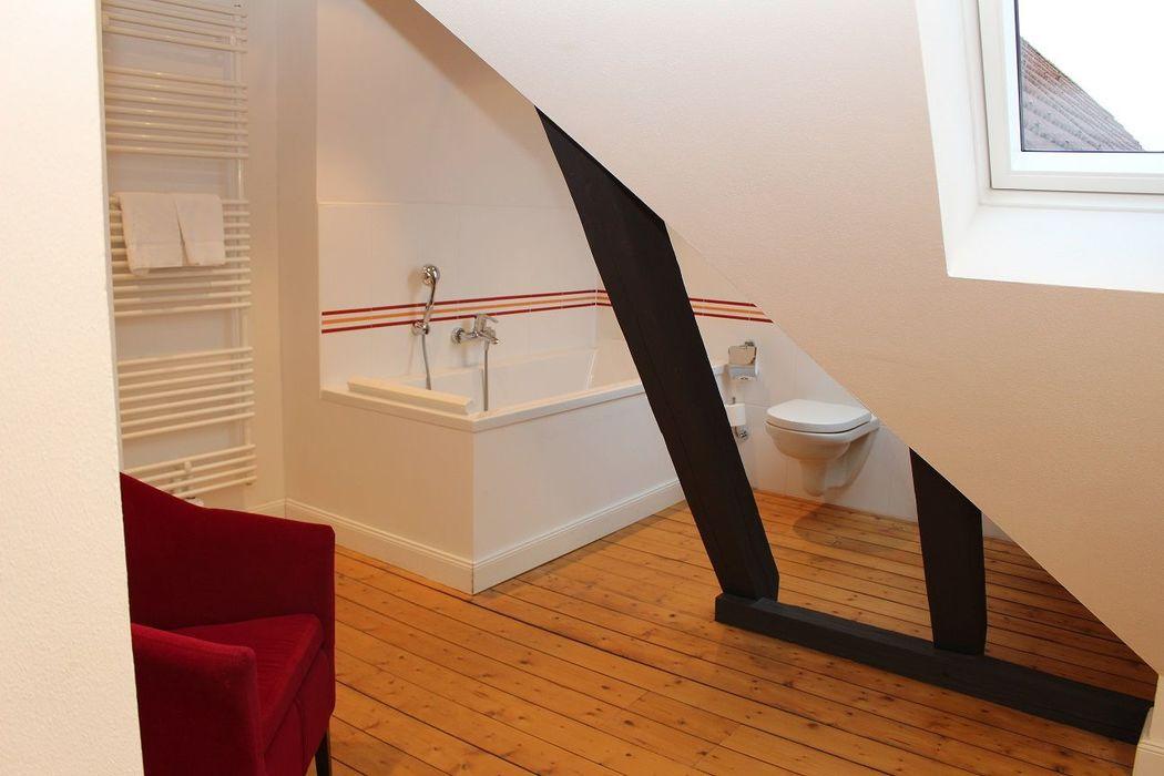 Badezimmer Nr. 5