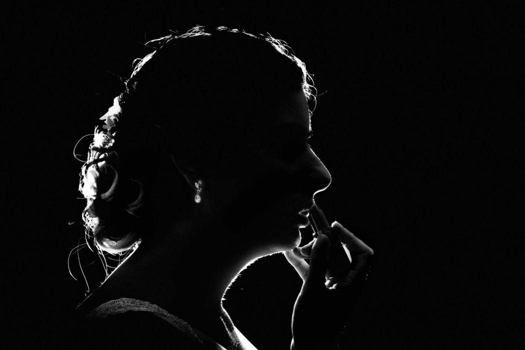 Carles Aguilera-Fotografia & Video