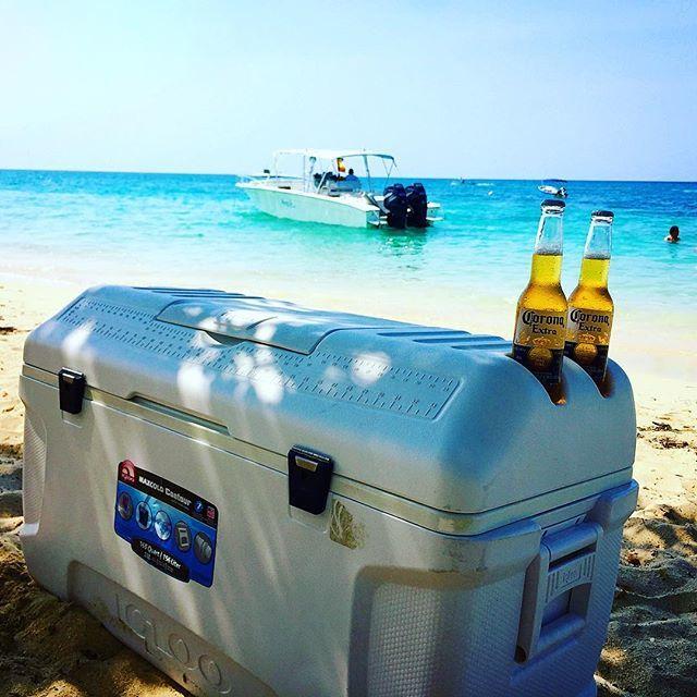 Arrecife Boat Rentals