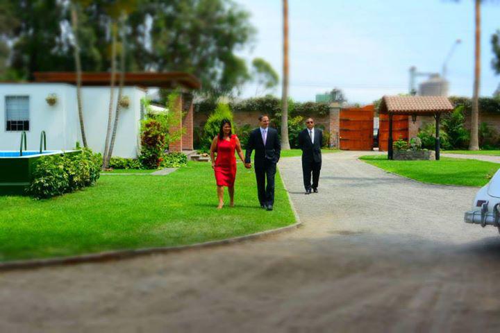 Villa Serrano, reuniones familiares, corporativas, bodas, cumpleaños.