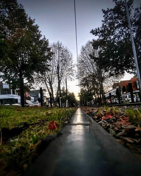 Centro Hípico Polana