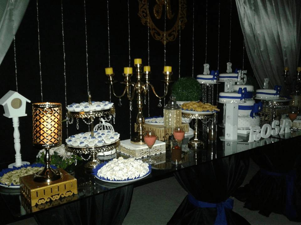 Eventos Campos