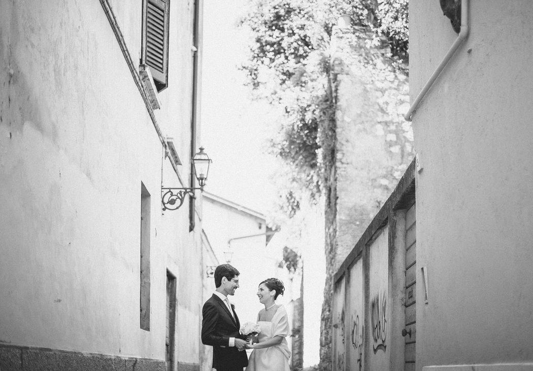 brescia matrimonio wedding