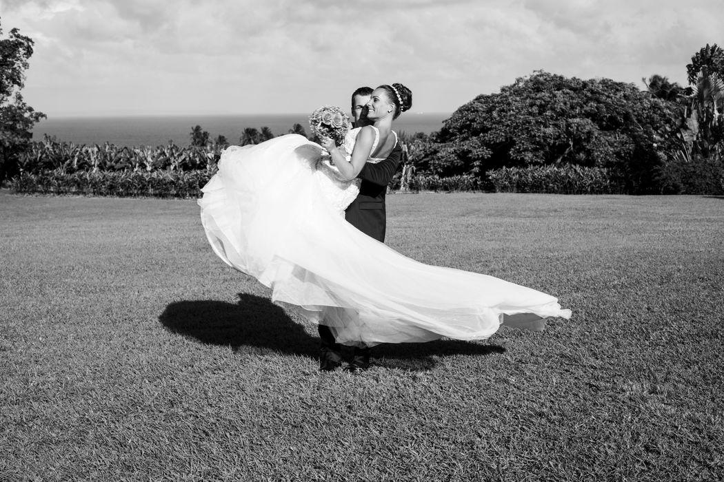Marilyn Pochet Photography