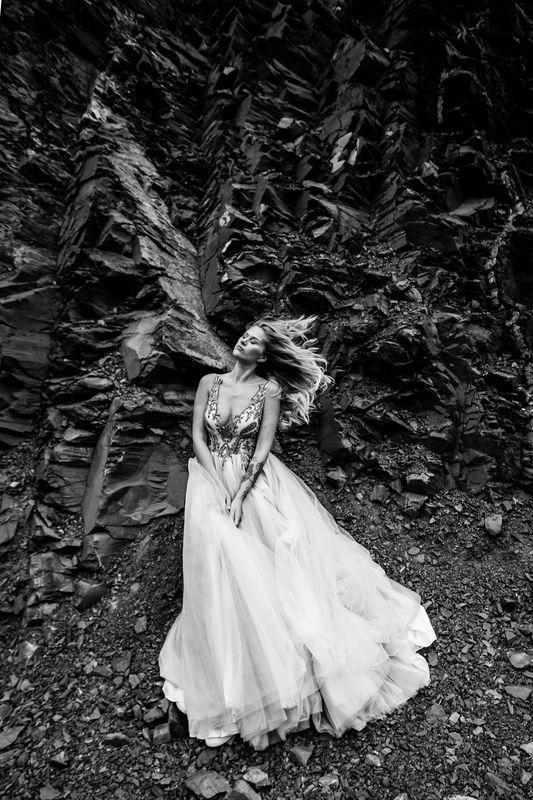 Wedding photographer Photolenza