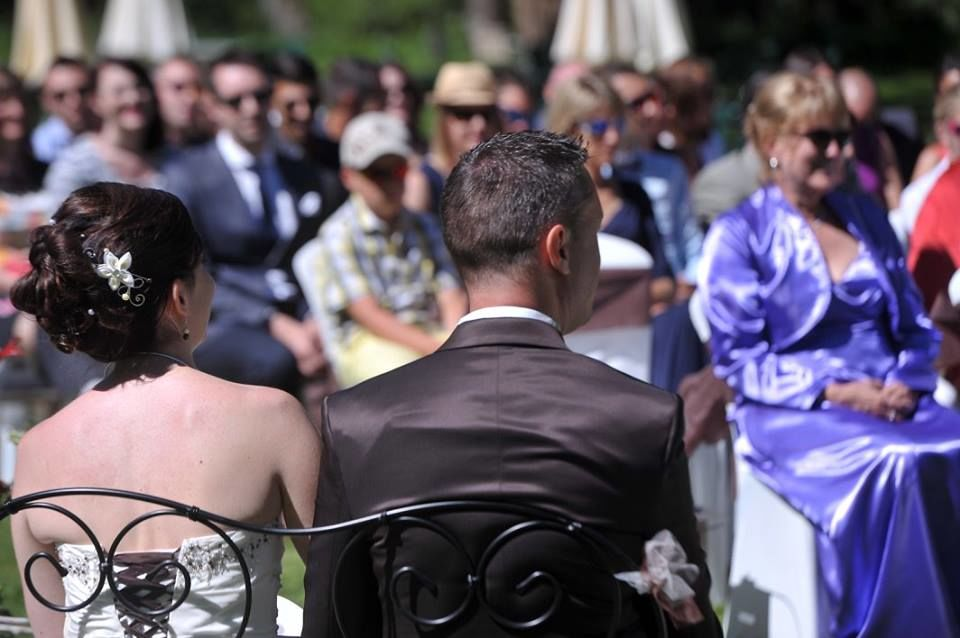 Bliss event & wedding designer