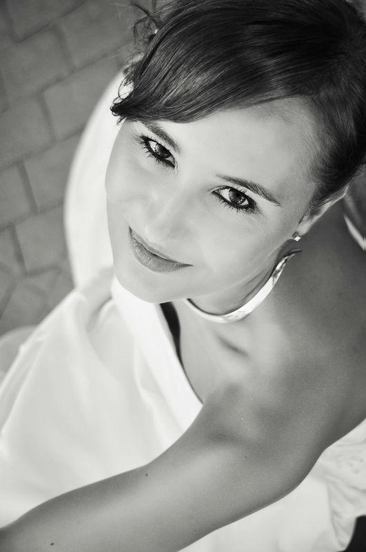 Anita Thiele