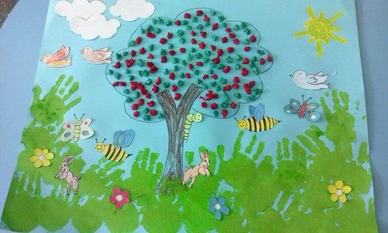 Animaciones Infantiles Colorin Colorado