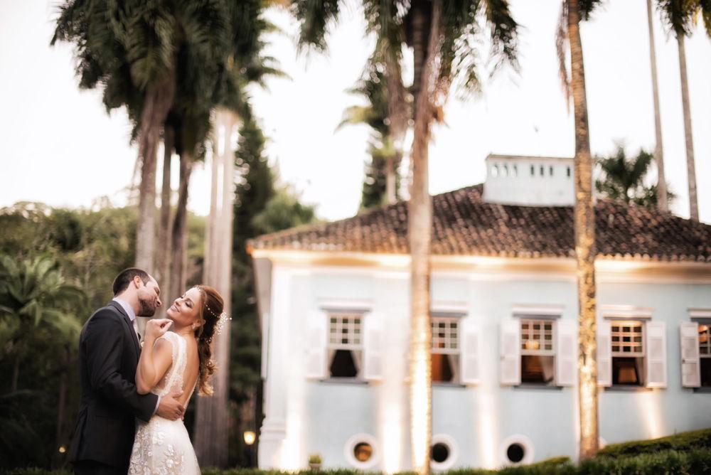 Foca • Casamento de Andressa e Henrique na Fazenda Vila Rica