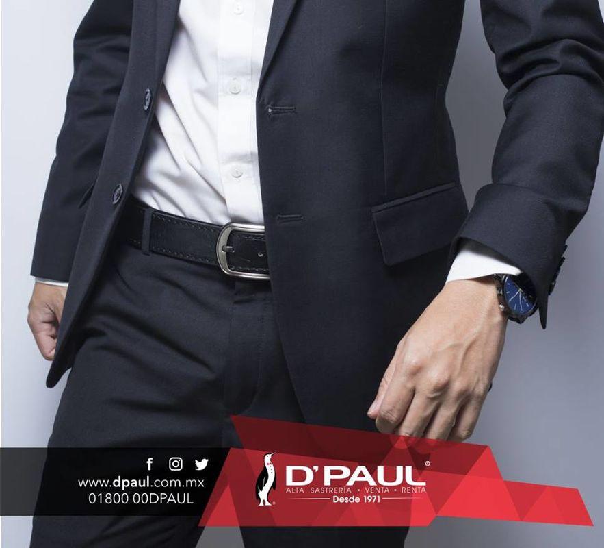 D'Paul Queretaro