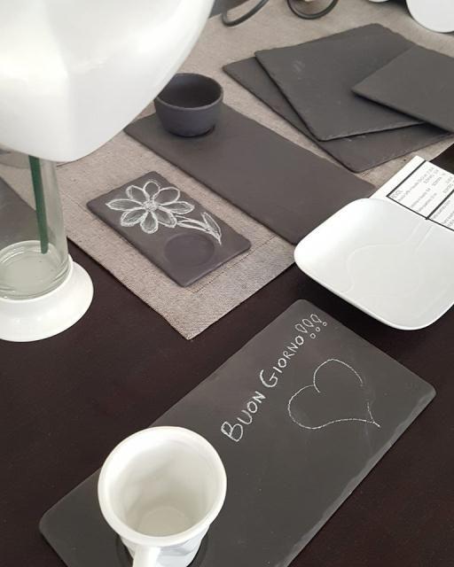 Fattore Forma Design