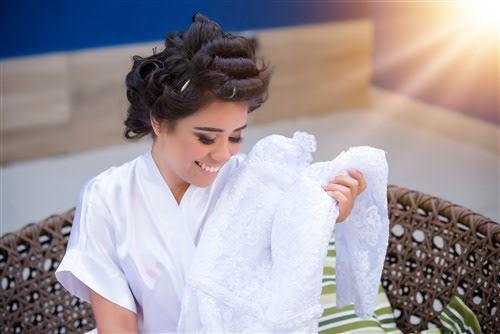 Ana Nascimento Make & Hair