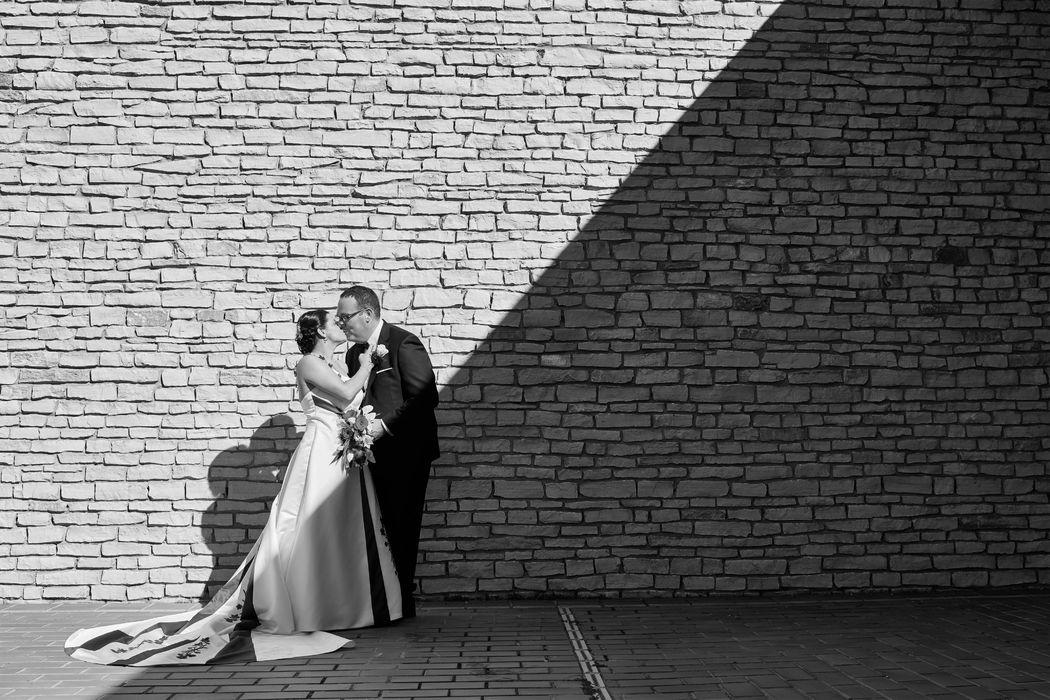 Fotógrafo de bodas La Rioja-24