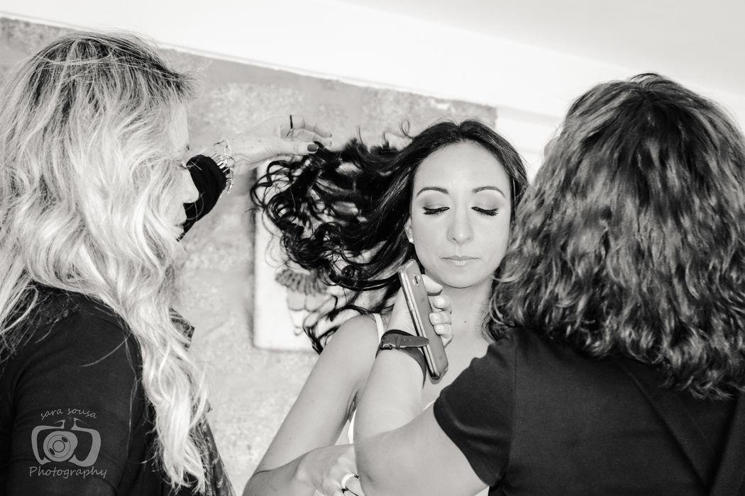 Sara Sousa Photography