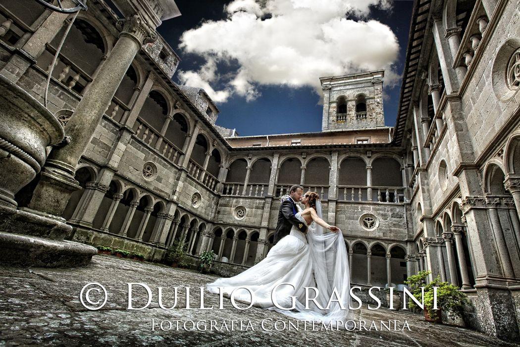 Duilio Grassini