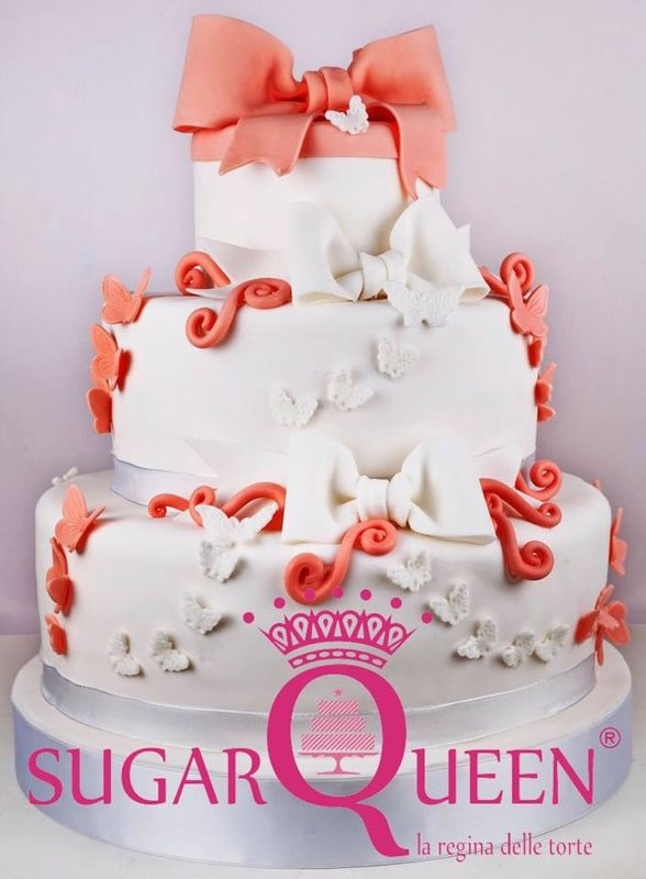 Sugar Queen