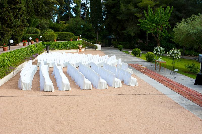 Jardines Mónaco