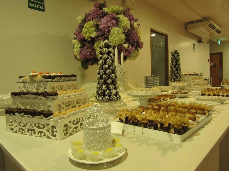 De Encanto Eventos