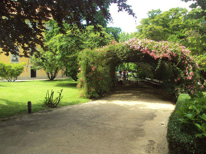 Foto: Quinta da Boeira
