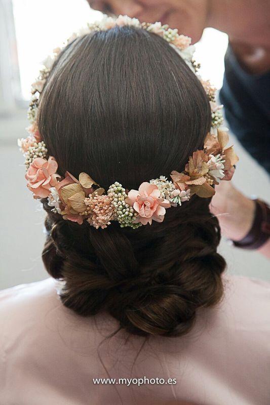 Begonias Flores