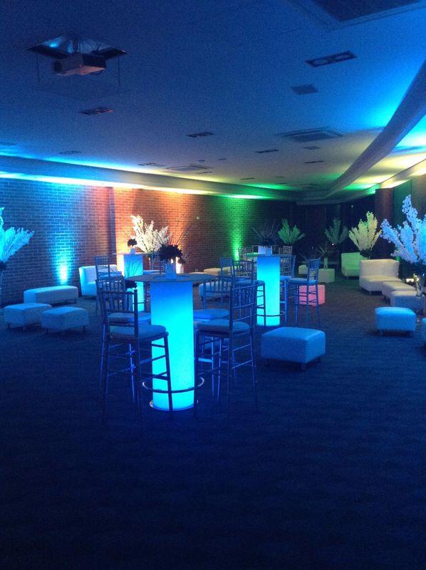 Salón Terraza 2
