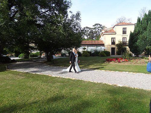 La Quinta del Ynfanzón