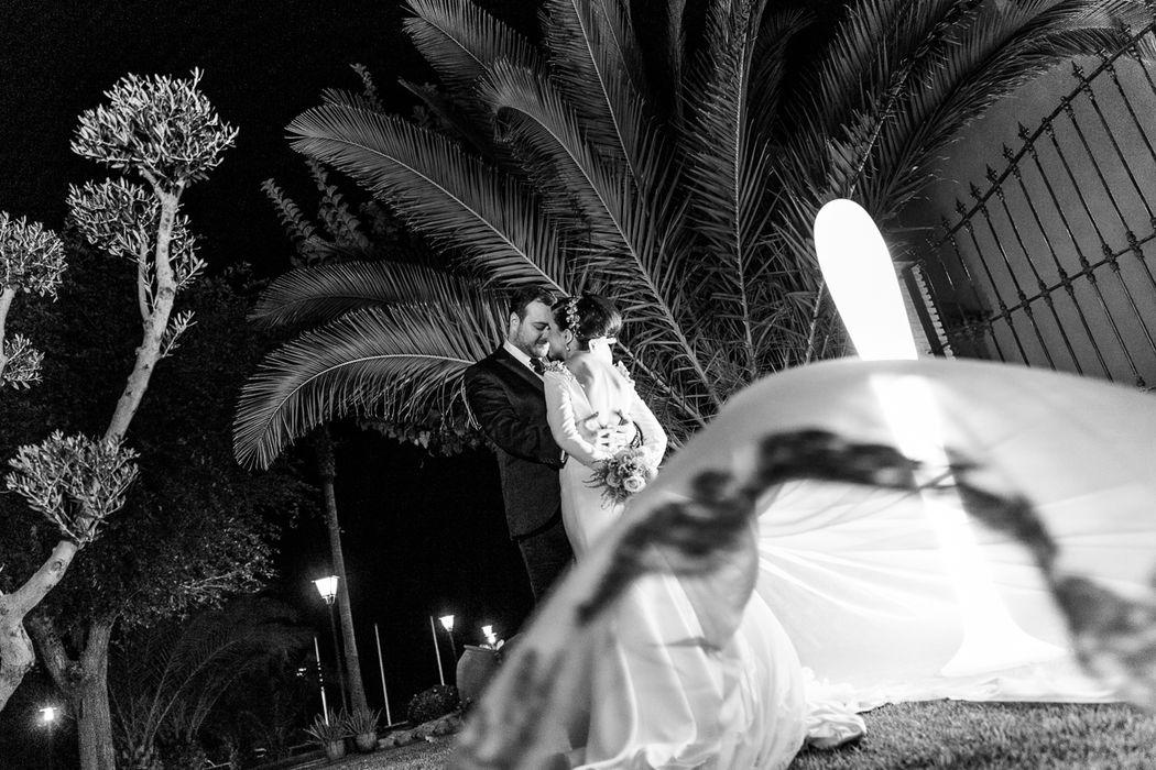 Rafa Sanz Fotógrafo