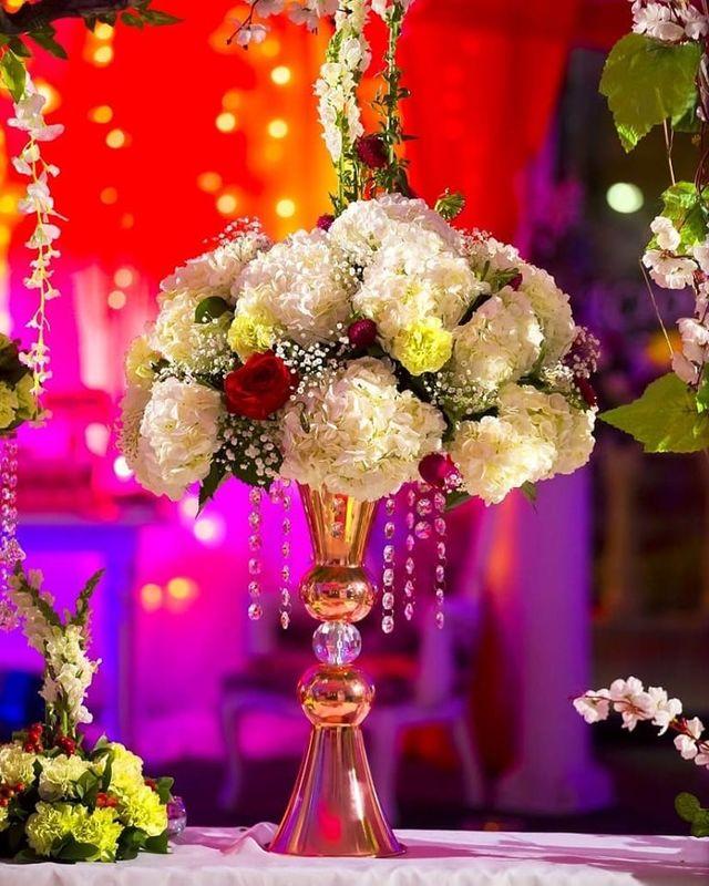 Celebraciones Romanza