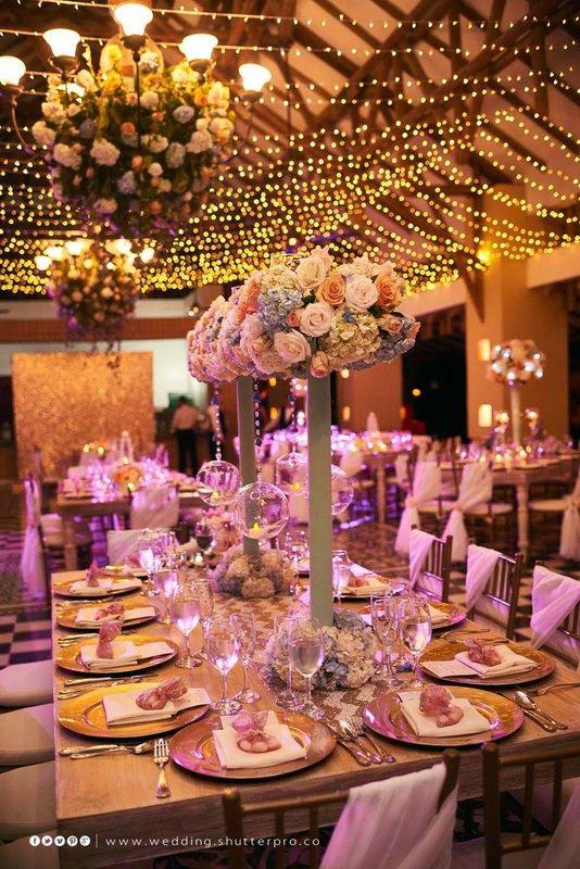 www.lilianacespedes.com instagram lilianacespedesreina facebook fan page liliana cespedes reina eventos