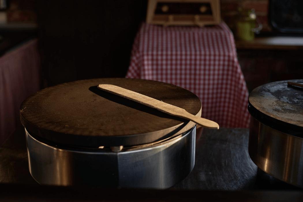 La creponeta foodtruck