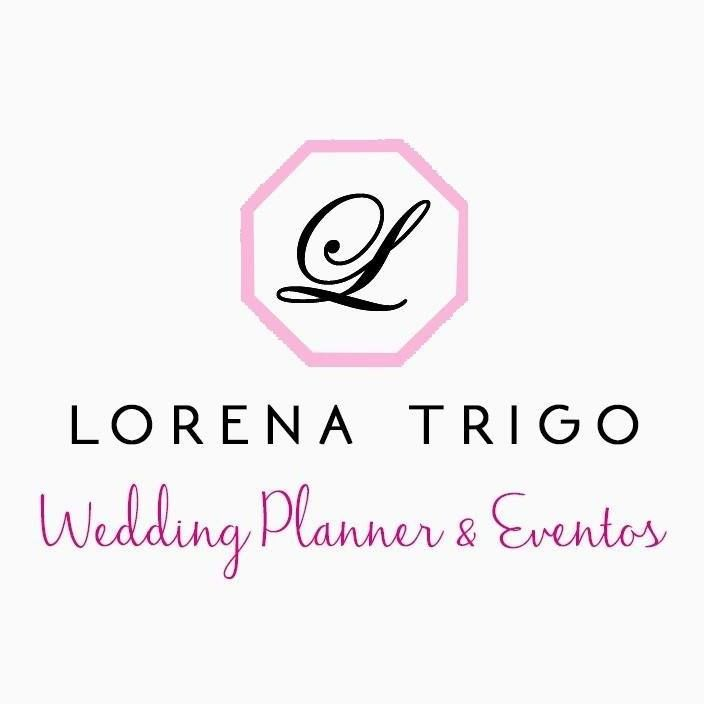 Lorena Trigo Wedding Planner & Eventos