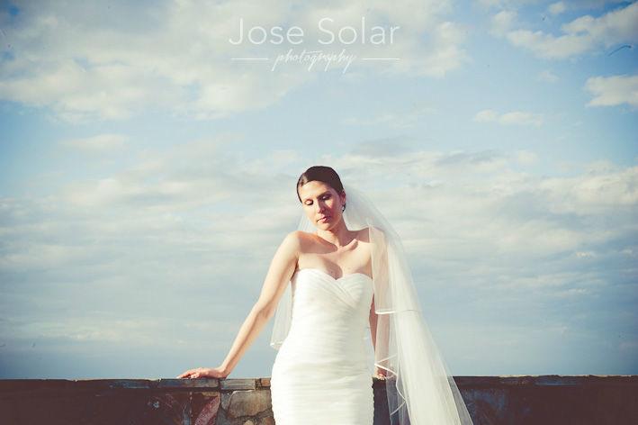 Jose Solar