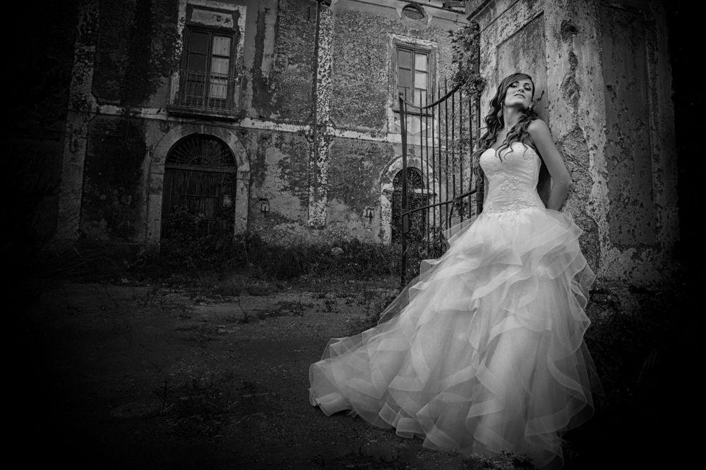 Francesco Carrino Photography