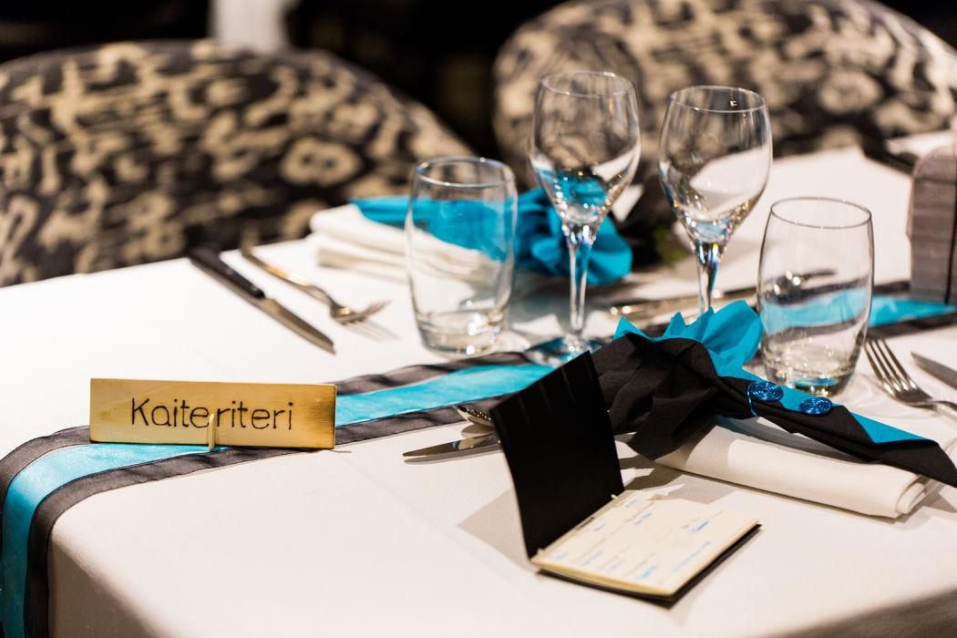 Chalet-Hôtel la Marmotte, la Tapiaz & Spa  Crédit photo : Marion Cougoureux