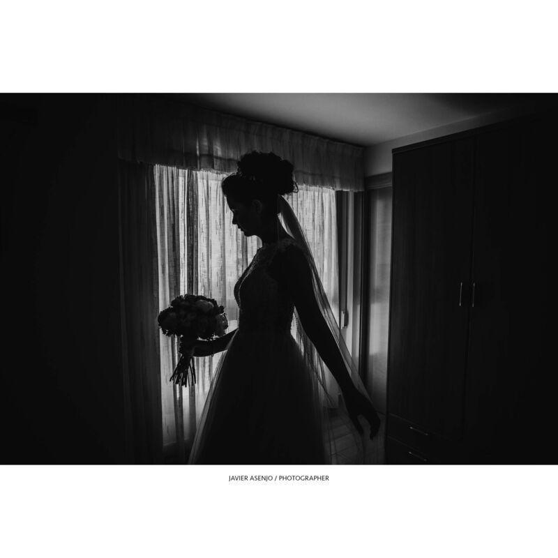 Javier Asenjo Fotógrafo