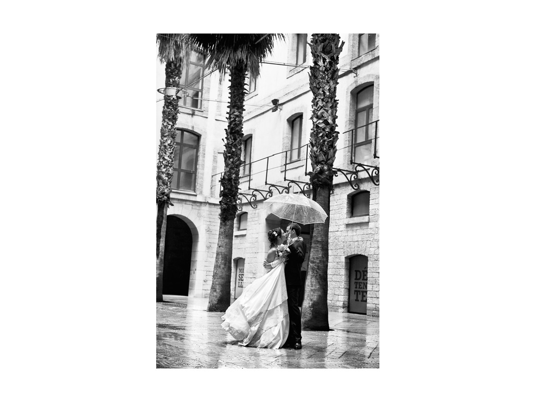 Alice Vizcaino Photographe